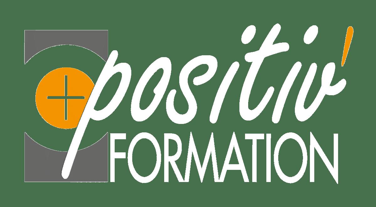 Positiv Formation